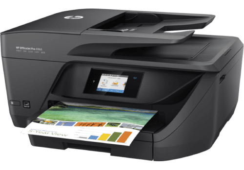 123hp-officejet-pro-printer