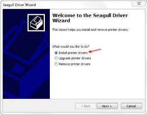 driver-wizard_install-printer-driver