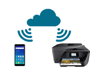 hp-cloud-print
