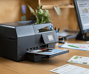 hp-envy-printer-setup