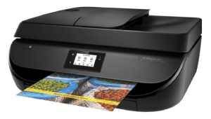 hp-officejet-4650