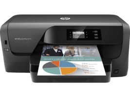 hp-officejet-pro-printer